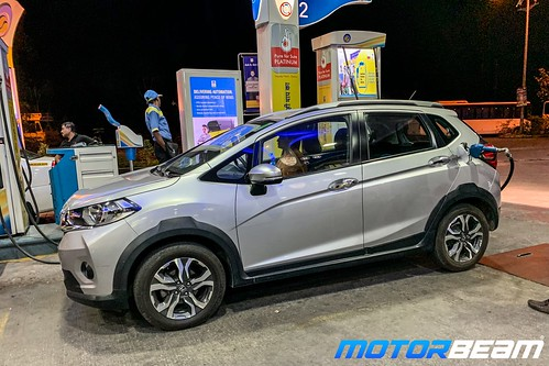 Honda-WR-V-Long-Term-2