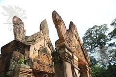 Angkor_Banteay Srei_2014_17