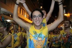 Turismo Carnaval 2ª noite 02 03 19 Foto Ana (170) (prefeituradebc) Tags: carnaval folia samba trio escola bloco tamandaré praça fantasias fantasia show alegria banda