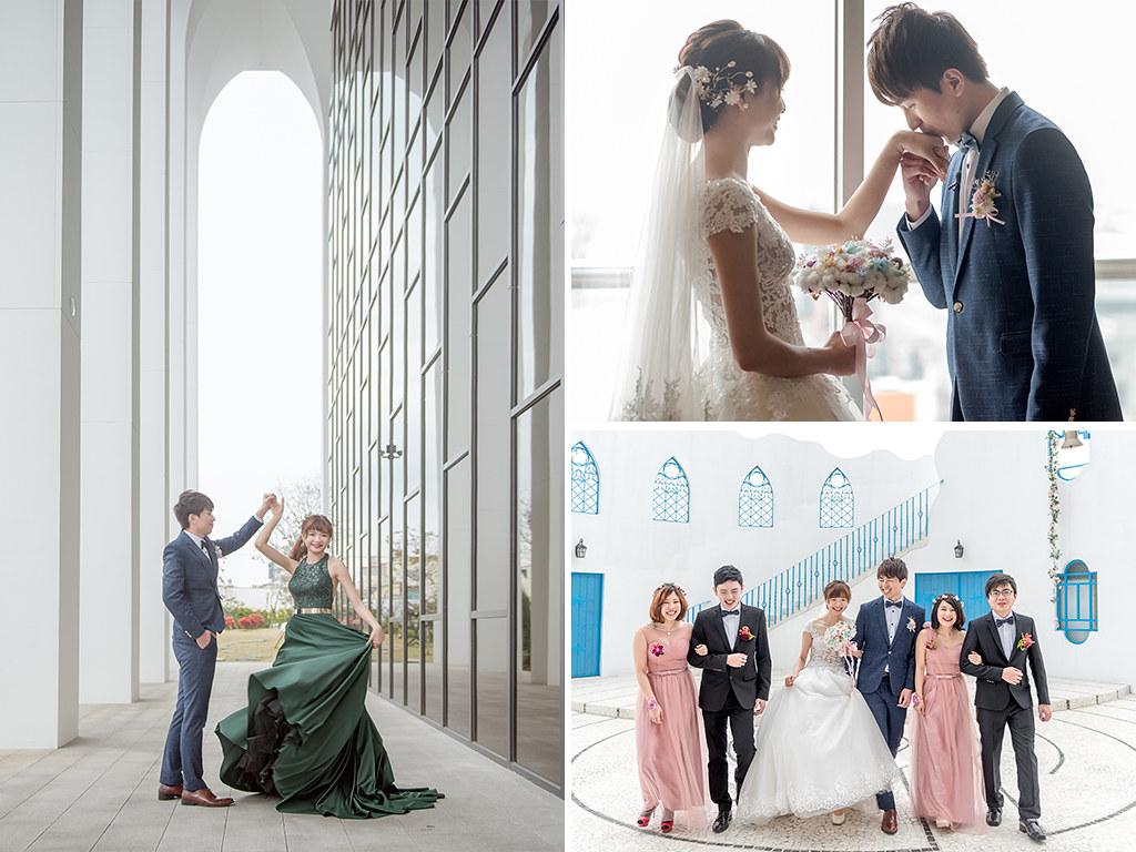 婚禮紀錄佩真與丞訓-1