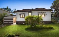 22 Arcadia Avenue, Lake Munmorah NSW