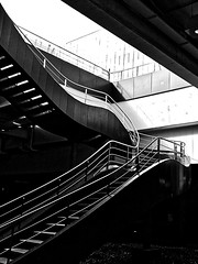Stairs 72/365