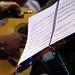 Concierto instrumental 'Con garbo y picardía', donde se hace un recorrido musical por las tradiciones vivas de la costa del Perú. En este concierto se interpretarán bellas melodías criollas, populares y tradicionales. El repertorio seleccionado incluye algunos clásicos como El guaranguito, Embrujo, La morena Trinidad, El palmero o Sincera confesión. Para más información: www.casamerica.es/musica/con-garbo-y-picardia