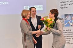 4.Platz Events: Zehdenick (city-offensive) Tags: 2014 erzgebirge kirche klassik konzert musikfest