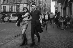 jhh_2019-02-27 13.08.02 (jh.hordijk) Tags: ruepontdavroy luik liège wallonië wallonie belgium belgië streetphotography straatfotografie