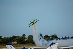 BerazateguiVuela2019-2 (MatiasMFP) Tags: avion acrobacia berazategui