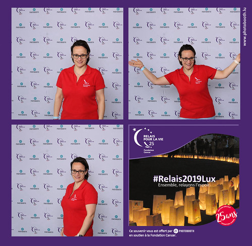 Relais2019Lux_Photobooth (695)