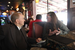 IMG_3532 (Rep. Jim Langevin (RI-02)) Tags: lunchwithlangevin eastgreenwich constituents constituentservices pizza