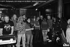 2019 Bosuil-Het publiek bij Jetbone 12-ZW