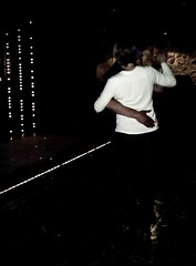 Dancing in the dark (Streri63) Tags: badhofgastein pixel3 52weeks groups glocknerkeller dancinginthedark austria 2019