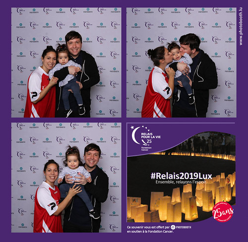 Relais2019Lux_Photobooth (101)