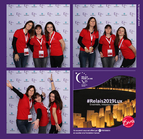 Relais2019Lux_Photobooth (72)