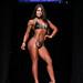 Womens Bikini-Class A-89-Kimberly Mckinney - 1470
