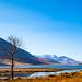 Scottish Highlands -Loch Etive (As Filmed in James Bond 007)(Skyfall).