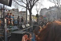 Ayma by Pirlouiiiit 31032019 (Pirlouiiiit - Concertandco.com) Tags: pirlouiiiit 31032019 marseille 2019 lesondenotrecanebière bymeson festival concert gig band live outdoor ayma
