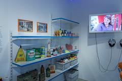 Mythos Tankstelle | The Petrol Station Myth @ Volkskundemuseum | Folk Life Museum