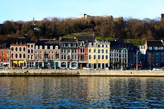 La Batte (Liège 2019) (LiveFromLiege) Tags: liège luik wallonie belgique architecture liege lüttich liegi lieja belgium europe city visitezliège visitliege urban belgien belgie belgio リエージュ льеж