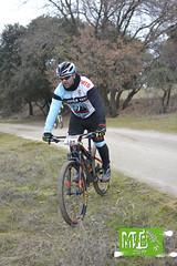 _VIO4146 (DuCross) Tags: 154 2019 bike ducross mtb marchadelcocido quijorna vd
