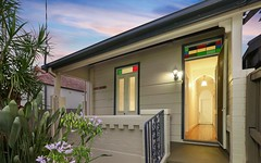 58 Allen Street, Leichhardt NSW