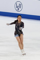 IMG_2620A (JohnE99) Tags: iceskating figureskating isu rikakihira 紀平梨花