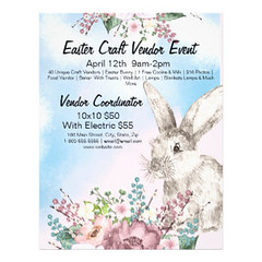 Easter, Events, Parties, Egg Hunt, etc (Creative Divias) Tags: easter bunny events craft venders socks apparel egg hunt onesis home decor decoration party supplies wall decal wrapped canvas