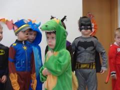 DSC08359 (Győrsövényház) Tags: győrsövényház gyorsovenyhaz óvoda ovoda ovi kindergarten farsang bál bal party costume