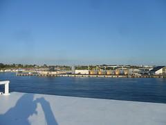 SAM_7712 (guyfogwill) Tags: guyfogwill guy fogwill france ferry brittany bretagne finistère roscoff boats plymouth armorique imo7902324 mmsi232002648 républiquefrançaise holiday summer breizh bertaèyn 29680 fra bertaèy 29