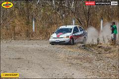Rally_1Fecha_MM_AOR_0054