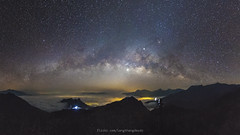 Dream stars (langthangdaydo) Tags: mountain mountainside milkyway astrophotography astronomy astrophoto astrography astro galaxy galactic universe night nature natural nightscape nightphotography nightfall nightsky nighttime sky star stars fullstar travel traveling traveler explorer explore longexposure adventure trip bluenight dark darkness vietnam asia outdoor wilder wilderness photography wildlife wild willderness hill lights light mountains colorfull color beautiful shadown dawn universal abstract wanderlust landscape lightning intothewild rockmountain lonely alone dream dreamer dreamy tree grass park road forest cloud cloudy clouds cloudscape