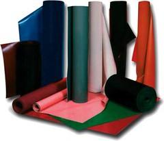 Fábrica de Lençol de Borracha Diafragma (engbor) Tags: fábrica lençol borracha diafragma
