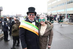"20190302.Queens County St. Patrick's Day Parade 2019 • <a style=""font-size:0.8em;"" href=""http://www.flickr.com/photos/129440993@N08/32339355267/"" target=""_blank"">View on Flickr</a>"