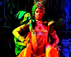 Dance ¬ 0049 (Lieven SOETE) Tags: belly bellydance ventre vientre bellydancing orien young junge joven jeune jóvenes jovem feminine 女士 weiblich féminine femminile mulheres lady woman female vrouw frau femme mujer mulher donna жена γυναίκα девушка девушки женщина краснодар krasnodar body corpo cuerpo corps körper dance danse danza dança baile tanz tänzer dancer danseuse tänzerin balerina ballerina bailarina ballerine danzatrice dançarina sensual sensuality sensuel sensuale sensualidade temptation sensualita seductive seduction sensuell sinnlich tale
