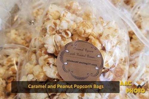 "Caramel Popcorn • <a style=""font-size:0.8em;"" href=""http://www.flickr.com/photos/159796538@N03/32371365427/"" target=""_blank"">View on Flickr</a>"