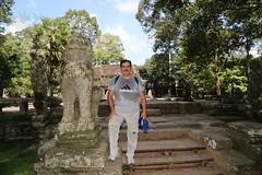 Angkor_2014_12