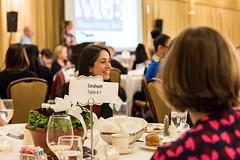 WGB Womens' Empowerment Luncheon 2019 ES v-84