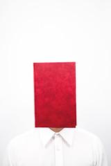 Magic Book | 3 (_ALBX_) Tags: man portrait conceptual selfportrait indoor studio photography photographer canon canon80d sigma 30mm albxphoto albx art book