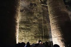IMG_E0384 (Peter Chou Kee Liu) Tags: 2019 02 egypt west bank nile temples