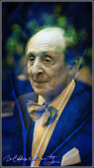 Vladimir Horowitz Roland Gerrits 86 TudioJepegii (TudioJepegii ☆) Tags: portrait photomanipulation artisaneed artwork woodprint wonderingflowers wayoffragrance travel tudio town tudiojepegii tree ukijoe ukiyoe uptothenextlevel ideology ikebana ignorance oldtown old outdoor plant paper people palm palmtree park atmosphere albertostudio aristocratic announcement structure streetphotography street streets botanic connectivity flower flowers destination surreal detail default definciency democratic green hospitality jepegii japan local lumia leave layers light landscape zen culture center capital cameraphonenokialumia630ismycanvas vincentvangogh vegitation blue background nature nokia new municipalpark municipal modern mystery abstract