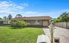 11 Lakewood Grove, Burrill Lake NSW