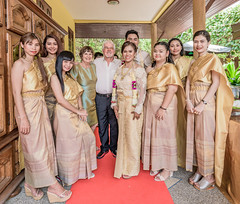 DSC_6165 (bigboy2535) Tags: john ning oliver wedding married shiva restaurant hua hin thailand official photos