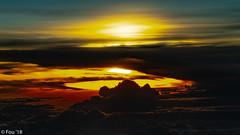 _FOU9743.jpg (Murray Foubister) Tags: 2018 gadventures spring sunset travel aerial africa lighteffects clouds