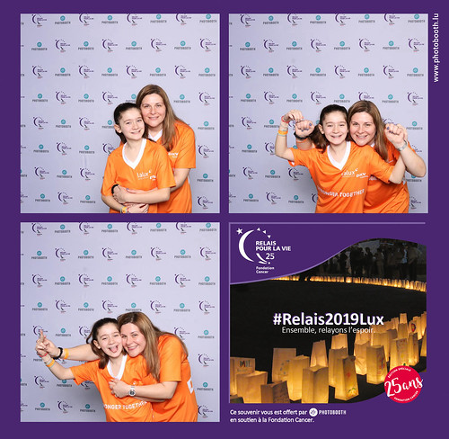 Relais2019Lux_Photobooth (154)