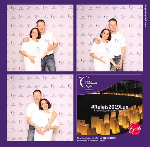 Relais2019Lux_Photobooth (43)