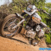 Royal-Enfield-Bullet-Trials-14