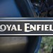 Royal Enfield, Himalayan (Inde, 2016 - ?)