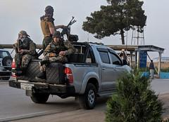 IMG_20180530_184720-01 (SH 1) Tags: مزارشریف بلخ afghanistan af