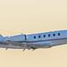 Private C650 (ATL)