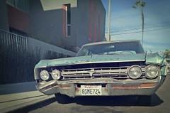 Should You Scrap Your Car? (junkcarinmiami) Tags: junk cars car miami sell buy scrap vehicle we