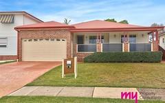 36 Waminda Avenue, Campbelltown NSW