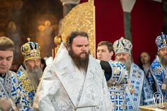 Літургія-Пресвятої-Богородиці-57